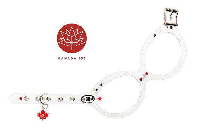 Canada_1.jpg