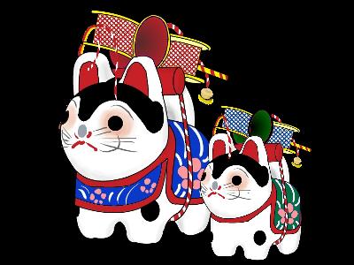 illust-fuyu360.png