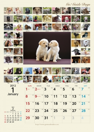 盲導犬カレンダー.jpg