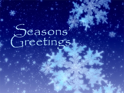 Seasons-Greetings-Social-Natural-Lifestyle.jpg