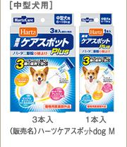 carespot_dog_m.jpg