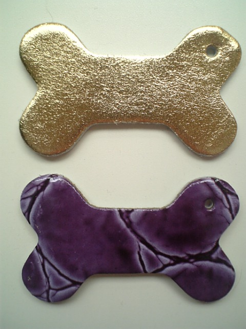 gold_purple.JPG