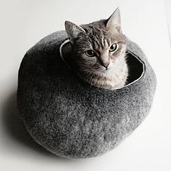 vaiva_cat_beds_bk.jpg