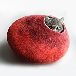 vaiva_cat_beds_rd.jpg