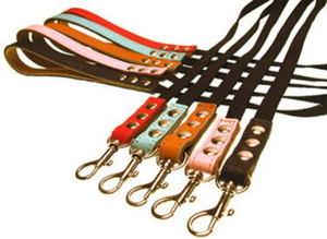 harness006.jpg