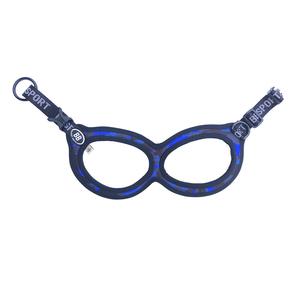 BB SPORT HARNESS-BLUE CAMO-NEOPRENE-NYLON_1200x1200px.jpg