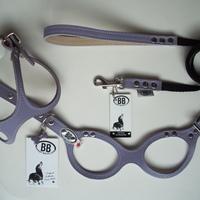 プレミアム・コレクション:64)ラベンダー(Lavender)