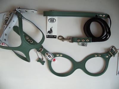 プレミアム・コレクション:73)グリーン・エンヴィー(Green Envy)