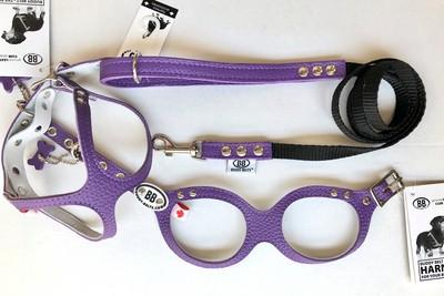ラグジュアリー・コレクション:122)ウルトラバイオレット(Ultraviolet )