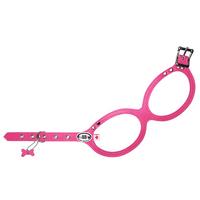 ラグジュアリー・コレクション:準定番)ホットピンク(Hot Pink)